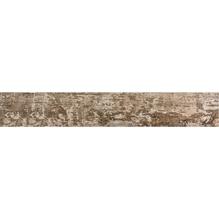 FMON Fliese Braun 90 15 cm Fliesen