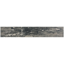 FMON Fliese Grau 90 15 cm Fliesen