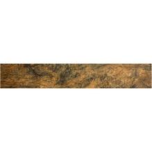 FMON Fliese Used Terra 90 15 cm Fliesen