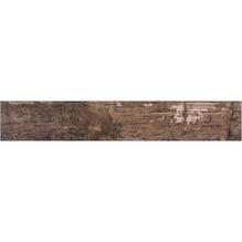 FMON Fliese Used Braun 90 15 cm Fliesen