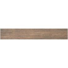 FQUE Fliese Antik Braun 117 19 cm Fliesen