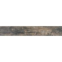 FQUE Fliese Antik Anthrazit 117 19 cm Fliesen