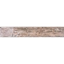 FQUE Fliese Antik Grau 117 19 cm Fliesen
