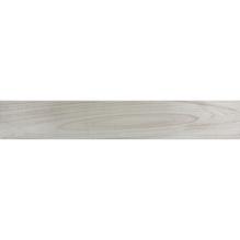 FCAL Fliese Weiß 117 19 cm Fliesen