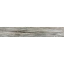 FCAL Fliese Grau 117 19 cm Fliesen