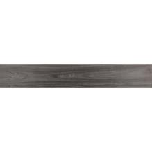 FCAL Fliese Dunkel Grau 117 19 cm Fliesen