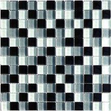 MV 8-23 SGW Glasmosaik