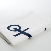 Frohstoff_geschirrhandtuch_anker-blau_a