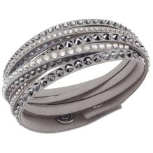 Slake Armband 5021033