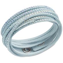 Slake Armband 5046391