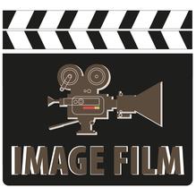 Image_film-01