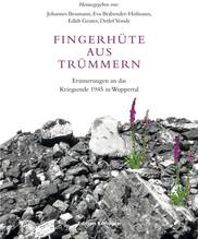 Fingerhüte aus Trümmern – Erinnerungen an das Kriegsende 1945 in Wuppertal