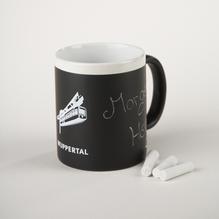 Kaffeebecher »Schwebebahn«