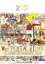 Holger-weber-schwebebahn-kalender