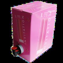 3 Liter Syrah Rosé Invitation, Frankreich