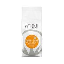 Mayola Kaffee Crema Hattinger Röstung Bohnenkaffee 250g
