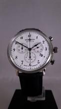 ZEPPELIN LZ 129 Chronograph