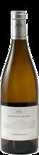 Domaine des Masques Essentielle Chardonnay, IGP Bouches du Rhône
