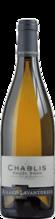 Chablis AC ;Vieilles Vignes