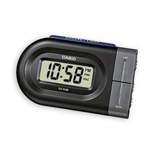 Casio Wake Up Timer Wecker  DQ-543B-1EF