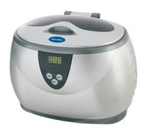 Ultraschallgerät HOME