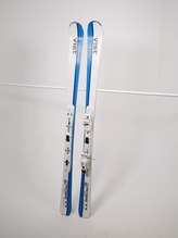 TRAUNSTEINSPORT Speed Ski Cross 77
