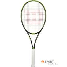 Wilson Tennisschläger Blade 98 (2015)