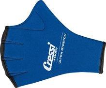 swimm Gloves