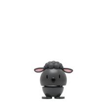 Lambert dark grey