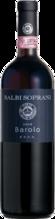 Barolo DOCG Balbi Soprani
