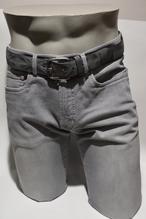 Pierre Cardin Jeans 914