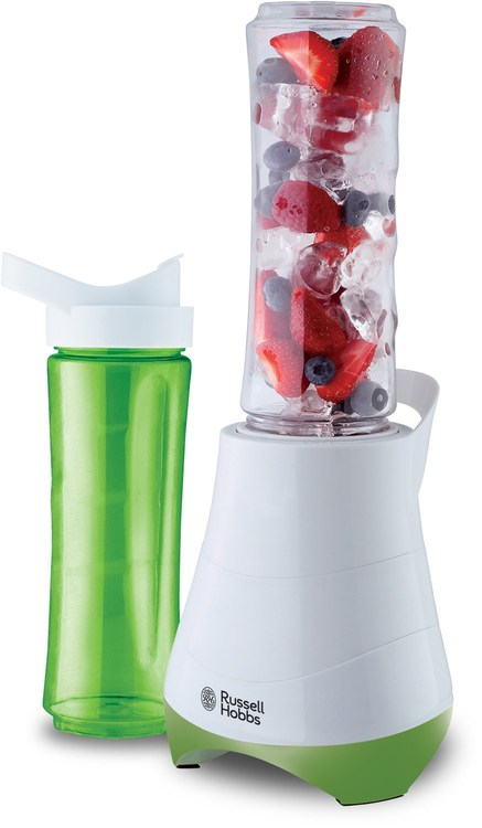 Smoothie Maker Russell Hobbs Mix & Go