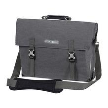Comuter Bag