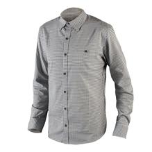 Urban L/S Shirt