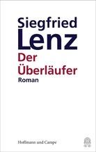 Siegfried Lenz: Der Überläufer