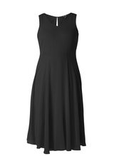 Kleid 24443