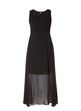 Kleid 24162