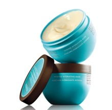 MOROCCANOIL Hydrating Mask, 250 ml