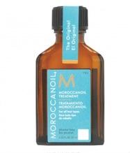 MOROCCANOIL Öl für alle Haartypen