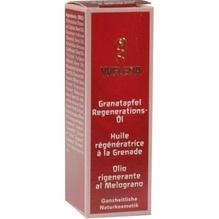 Weleda Granatapfel Regenerationsöl 10 ml