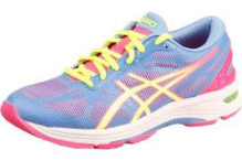 Asics_gel_ds_trainer_20