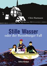 Stille-wasser-oder-der-beyenburger-fall-chris-hartmann