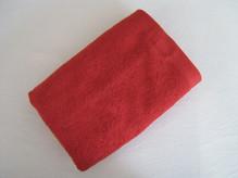 Vision Handtuch