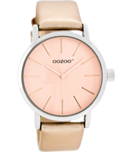Oozoo Junior Uhr rose 40mm JR278