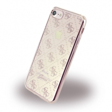 Guess-4g-guhcp7tr4grg-tpu-cover-silicone-case-apple-iphone-7-rose-gold-118301-1_17518_0