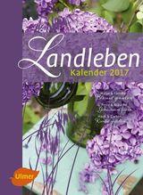 Landleben Kalender 2017