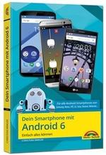 Dein Smartphone mit Android 6