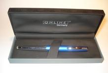 Füllhalter mit Touch-Pen