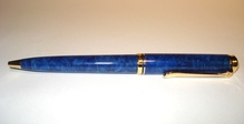 Kugelschreiber Pelikan