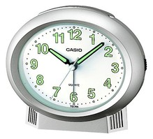 CASIO WAKE UP TIMER TQ-266-8EF
